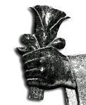 paradisa_emblem